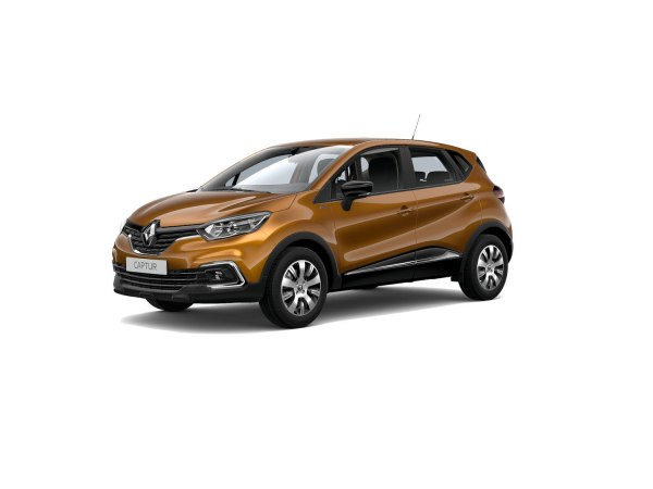 captur_oranzova_kola_adventure_limited.jpg